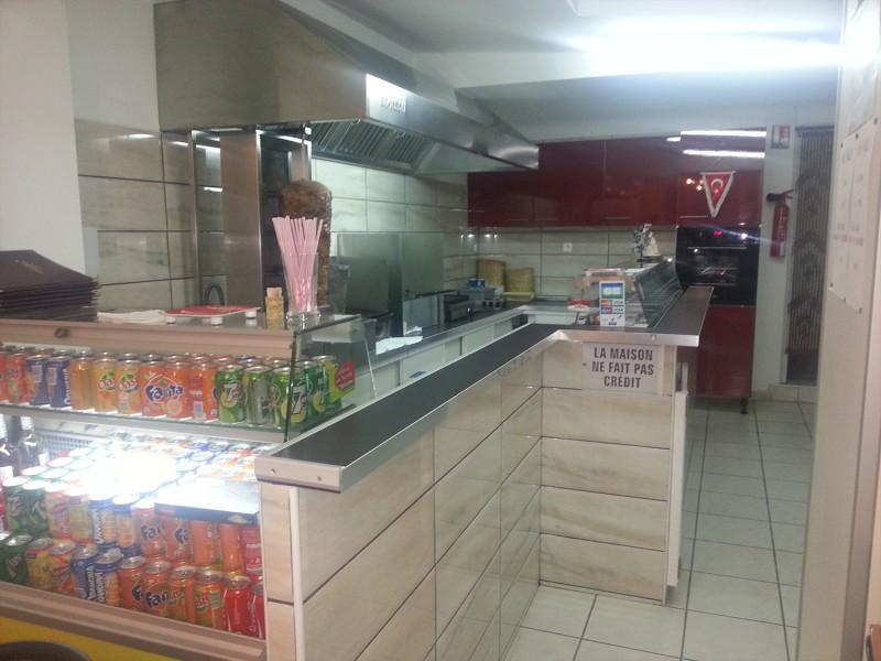 kebab-apres