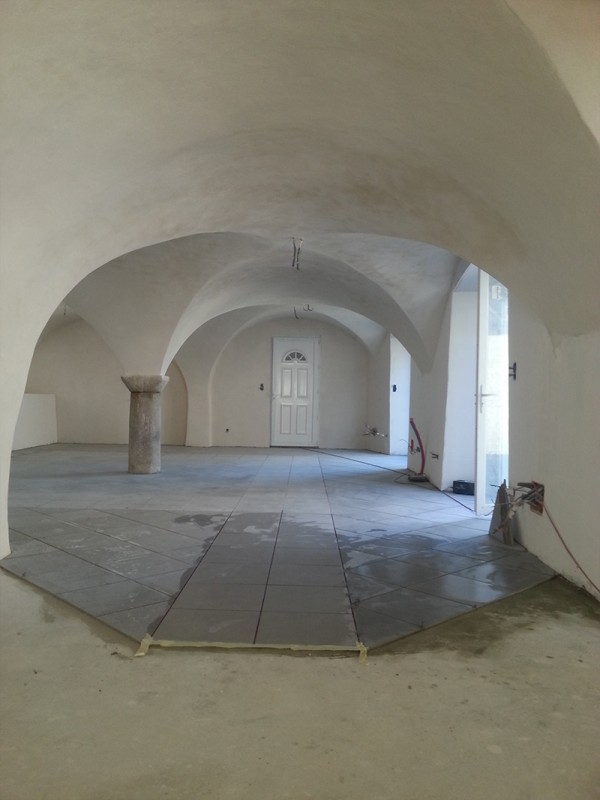 maison-carrelage2