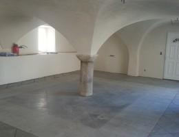 maison-carrelage3