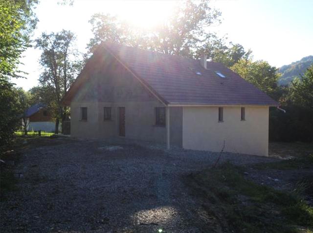 construction-maison-10