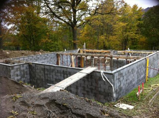 construction-maison-3