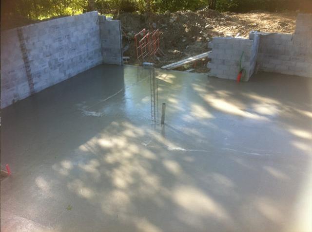 construction-maison-4