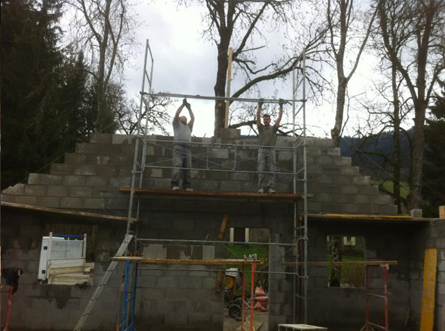 construction-maison-8