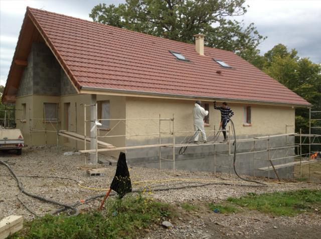 construction-maison-9