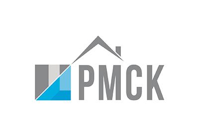 logo_pmck_web