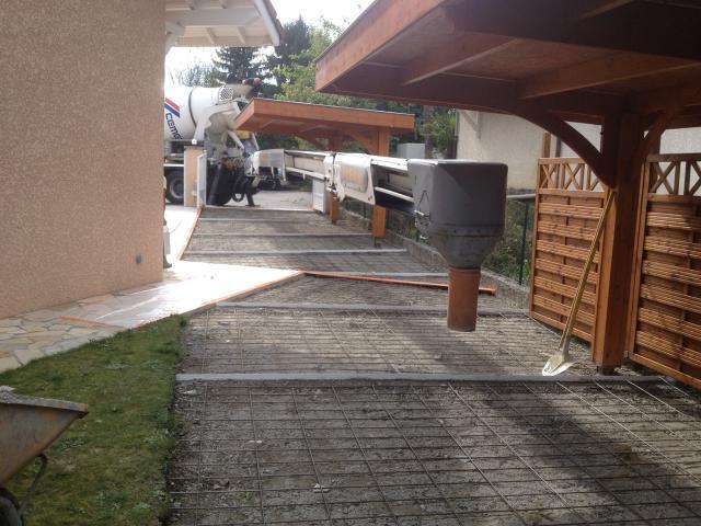 sol-beton-2