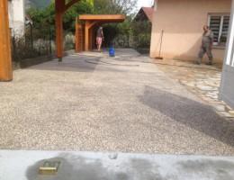 sol-beton-4