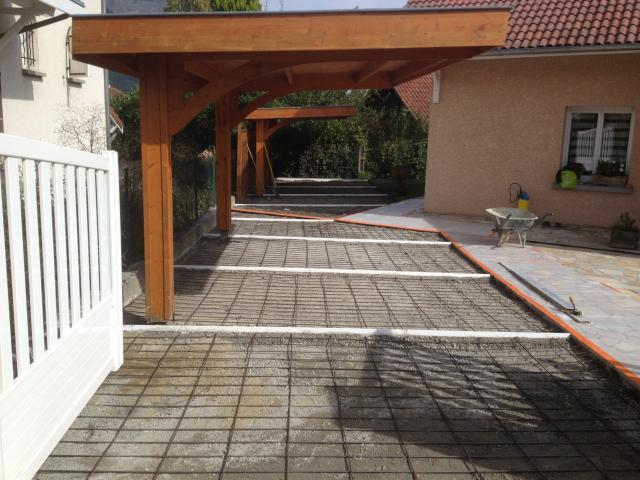 sol-beton1